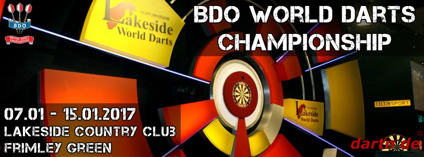BDO WM 2017 Header