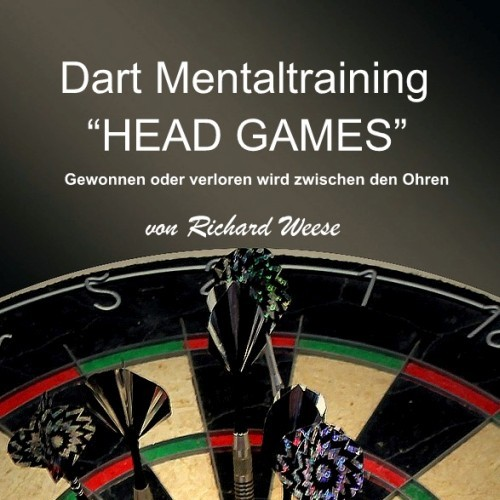 Head Games von Richard Weese