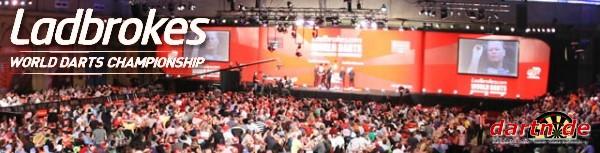 PDC Dart WM Top Banner