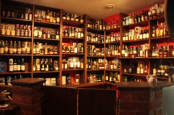 Whisky Bar Für Zuhause : online whisky bar whisky whisky tasting privatabf llungen ind ~ Bigdaddyawards.com Haus und Dekorationen
