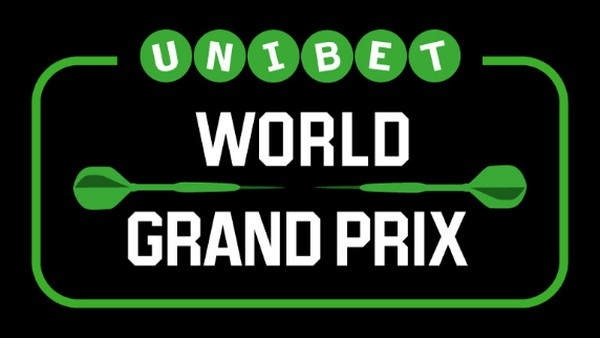 Das neue World Grand Prix Logo 2016