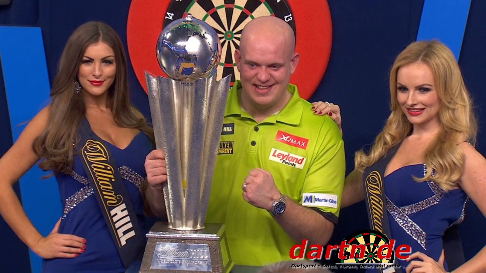 Dart Wm Pdc Dart Weltmeisterschaft 2019 World Darts Championship