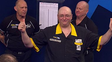 Pdc Darts Turniere