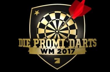 darts pro7