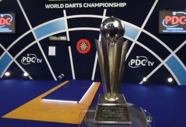 dart wm 2019 finale