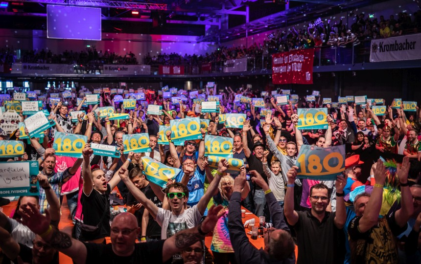 Neues Quali-System für European Tour 2020