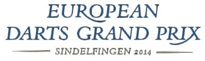 pdc europe ergebnisse