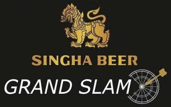 Grand Slam Of Darts Spielplan
