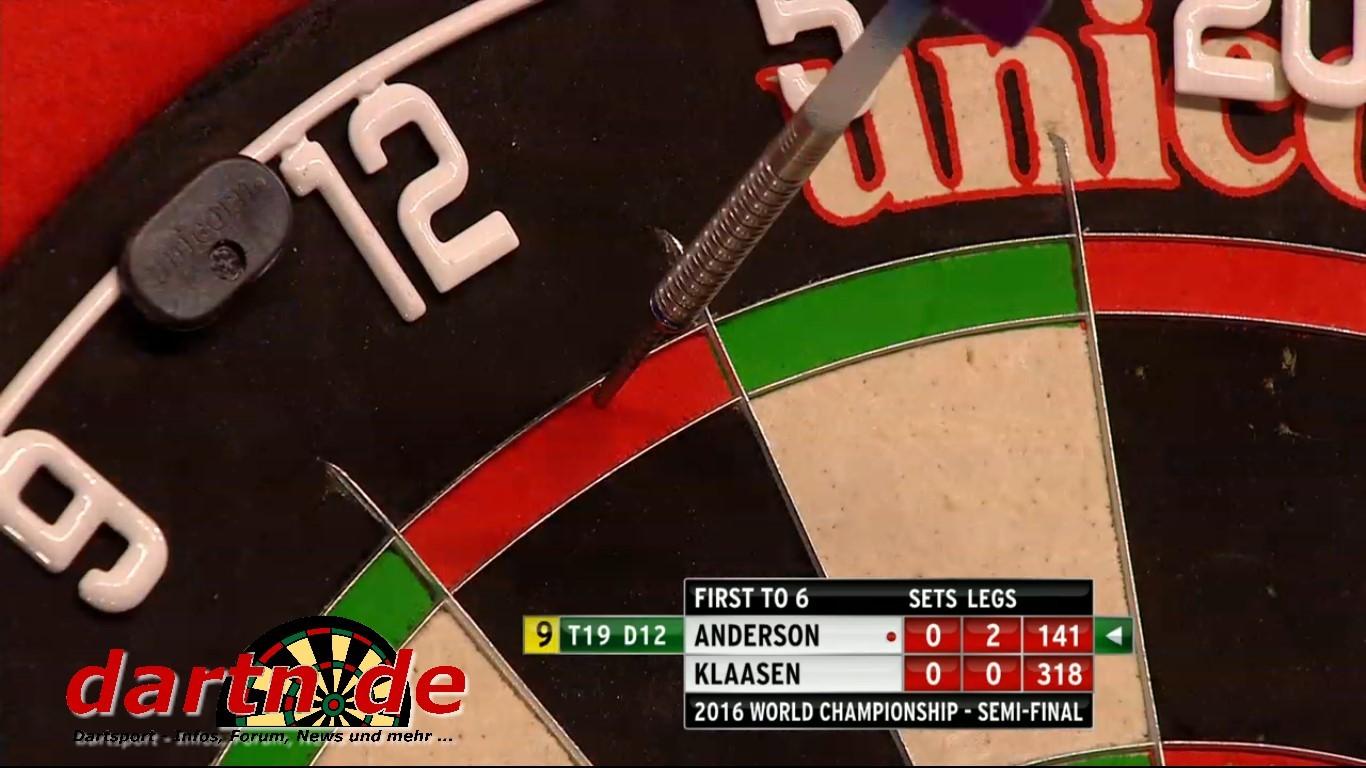 dart wm 9 darter