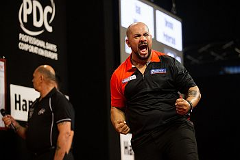 Devon Petersen