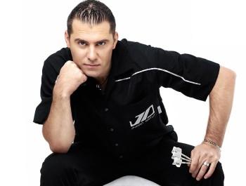 Jyhan Artut
