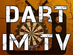 Dart Turniere Premier League Darts 2019 Dartnde Dart News